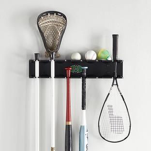 Multi Sport Stick Rack