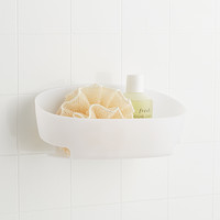 3M Command Shower Caddy Product Image