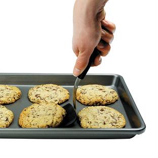 OXO Good Grips Cookie Spatula