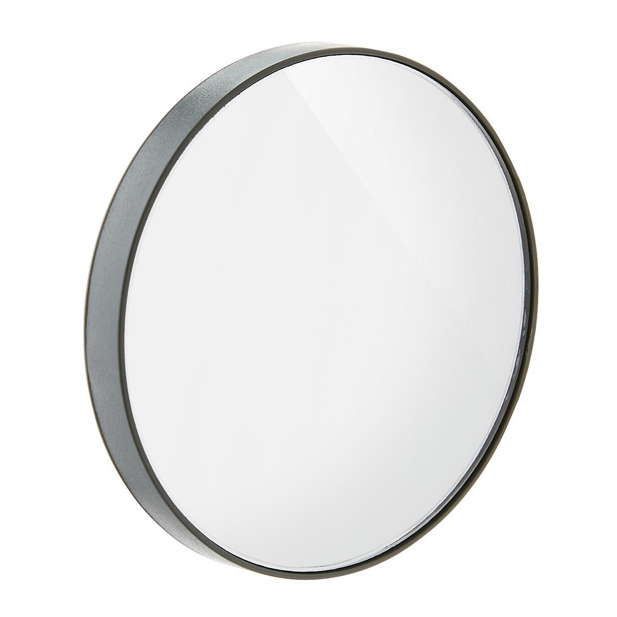 10X Spot Mirror