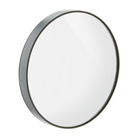 10X Spot Mirror Product Image