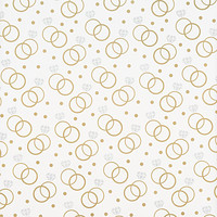 Wedding Wrapping Paper | Wedding Wrapping Paper Wedding Shower Gift Wrap The Container Store