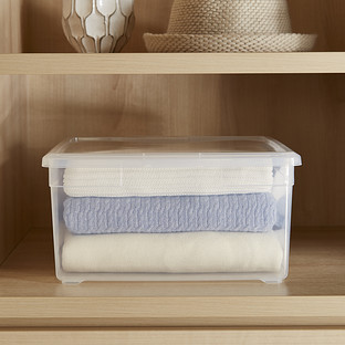 Our Sweater Box Case of 5