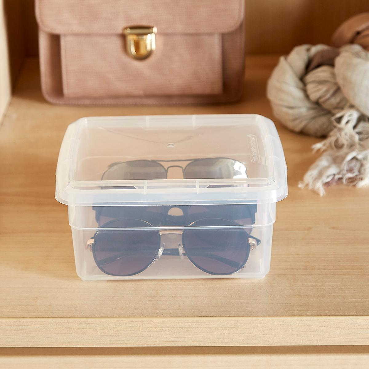 Our Accessory Box Case of 5