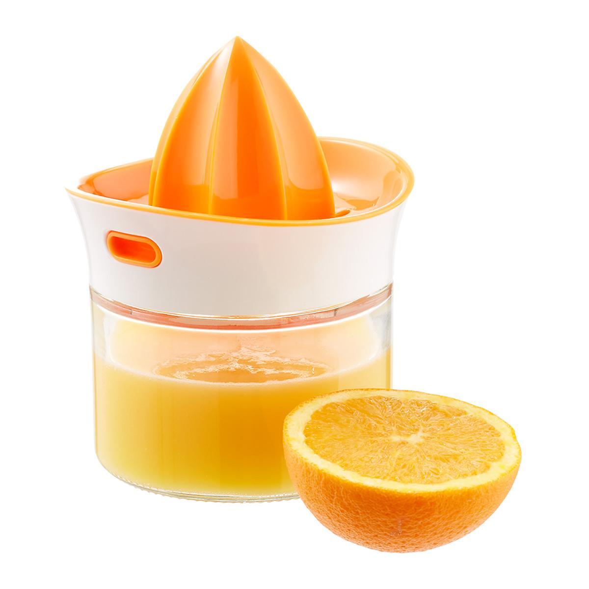 13.5 oz. Citrus Juicer