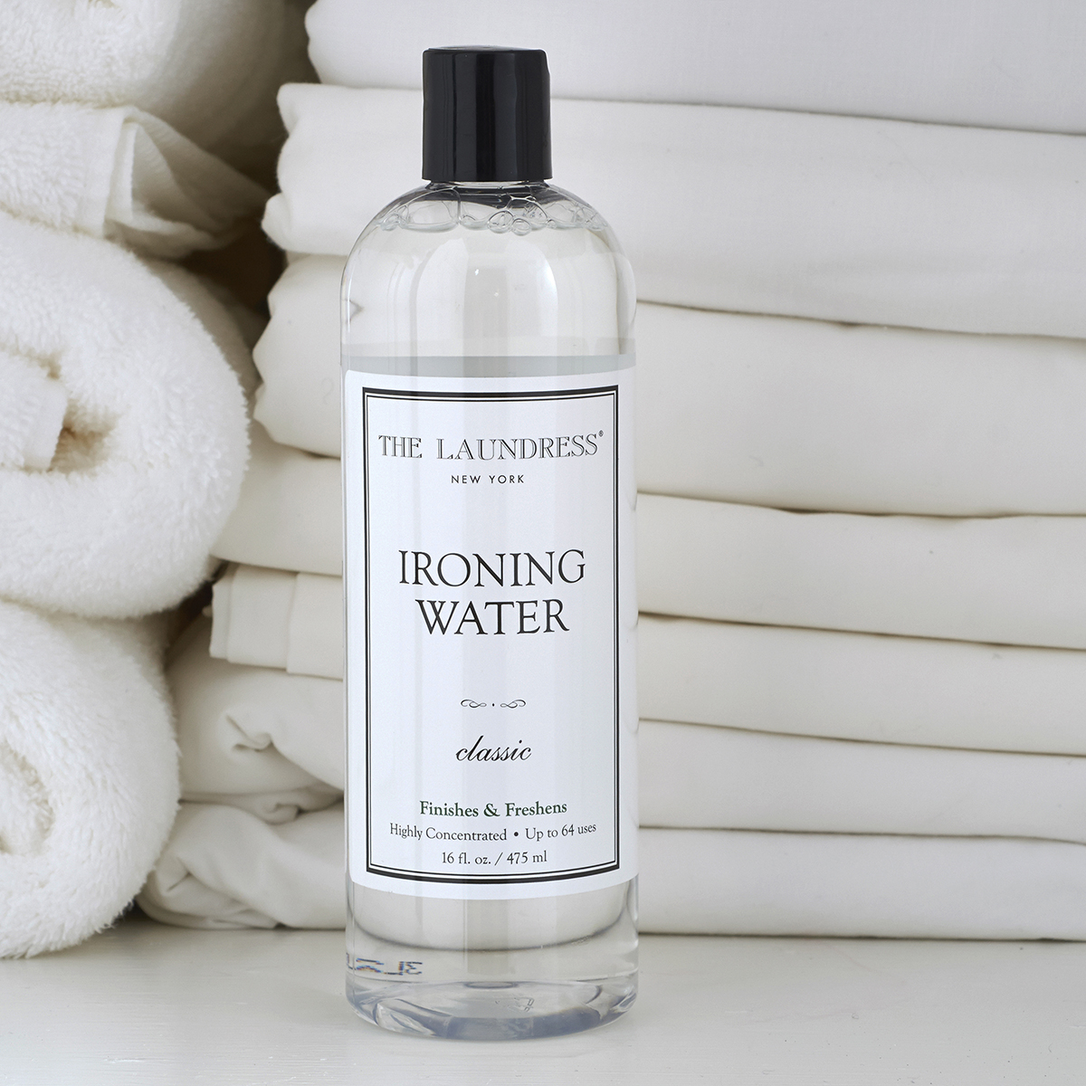The Laundress 16 oz. Ironing Water