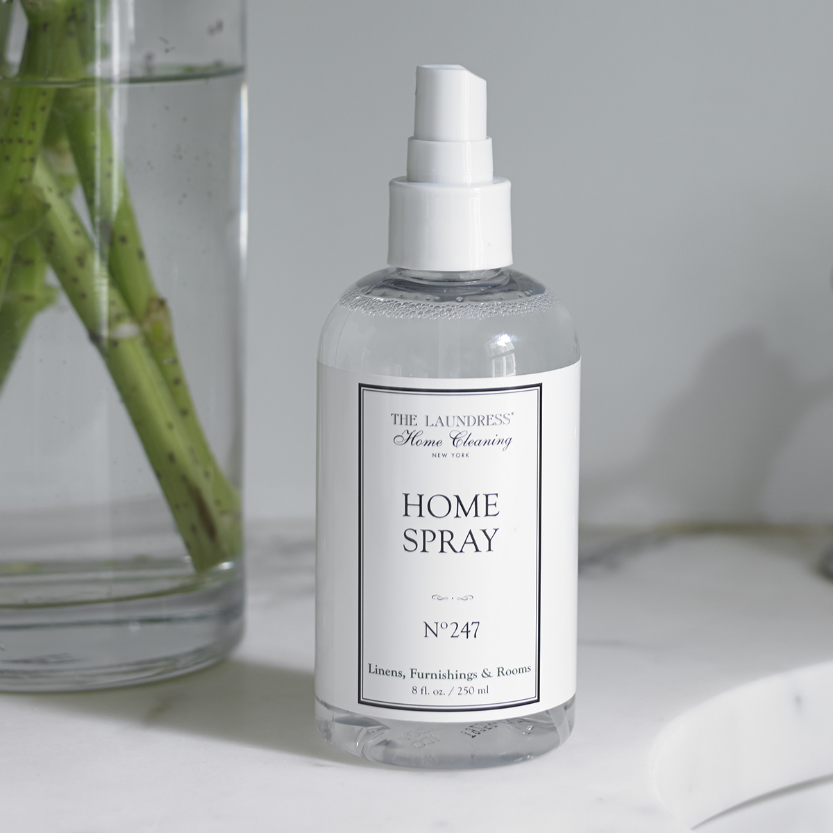 The Laundress 8 oz. Home Spray