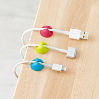 CableDrop Cord Clips Product Image