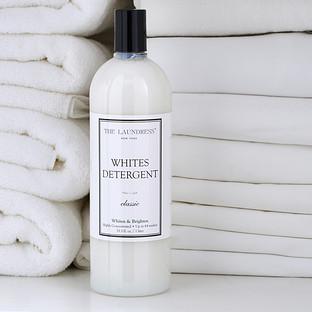 The Laundress 16 oz. Whites Detergent