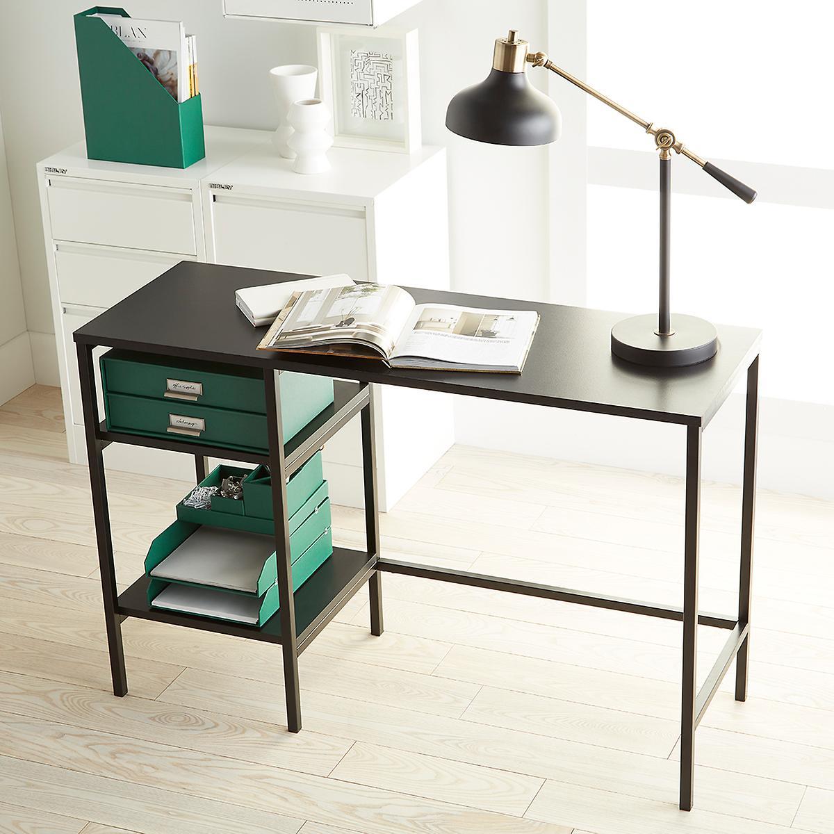 Kelsey Desk