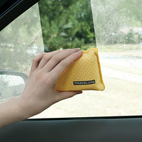 Travelon Window Cleaner & Defogger Product Image