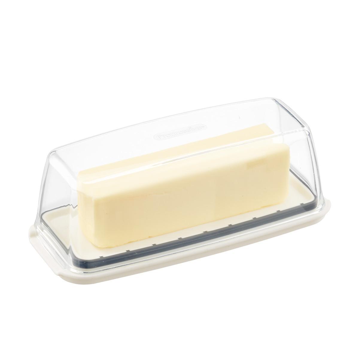 Progressive Prepworks Butter Keeper