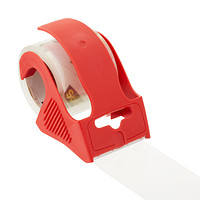 3M Scotch SureStart Packing Tape Product Image