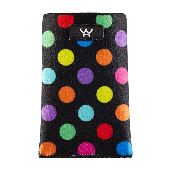 Multi Dots YaYwallet