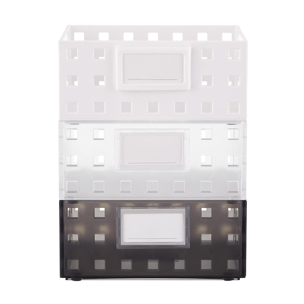 Like-it Bricks Label Holders