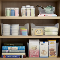 Superbe The Container Store