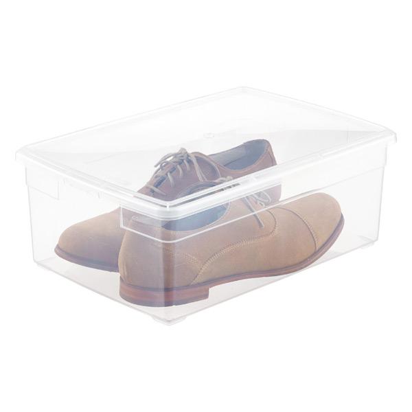 f1685b3f21e Our Men s Shoe Box