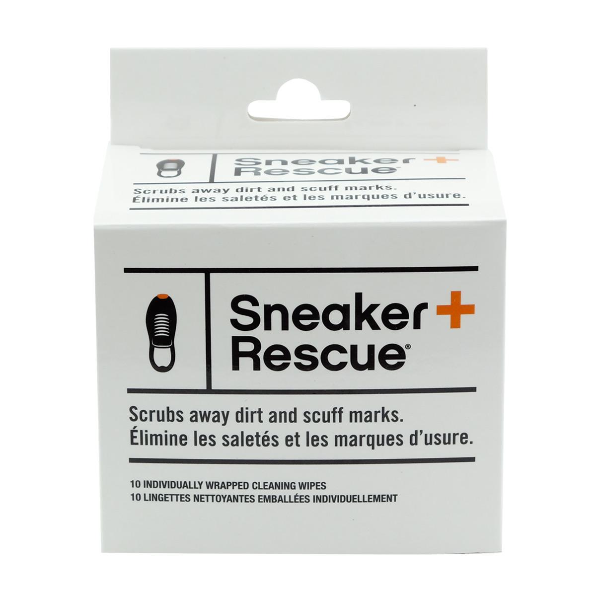 SneakerRescue