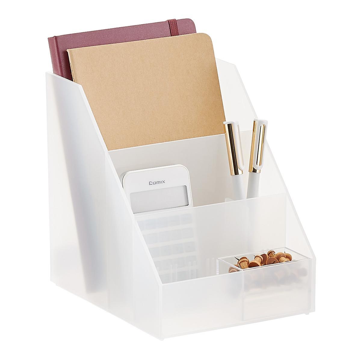 Small Desktop Station