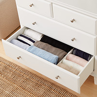 4 Dream Drawer Organizers