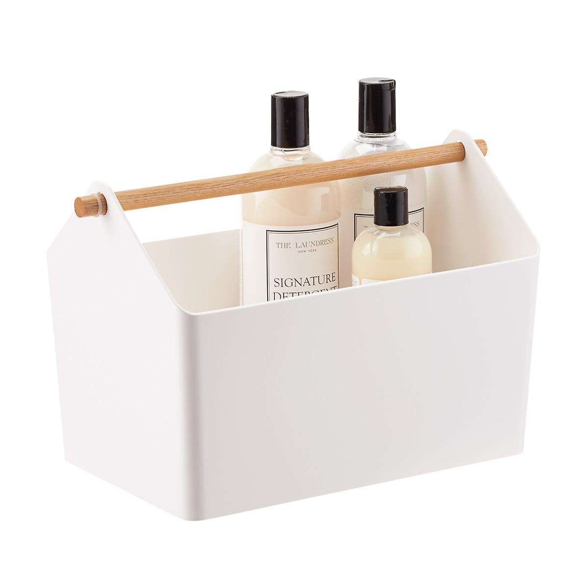 Favori Storage Caddy