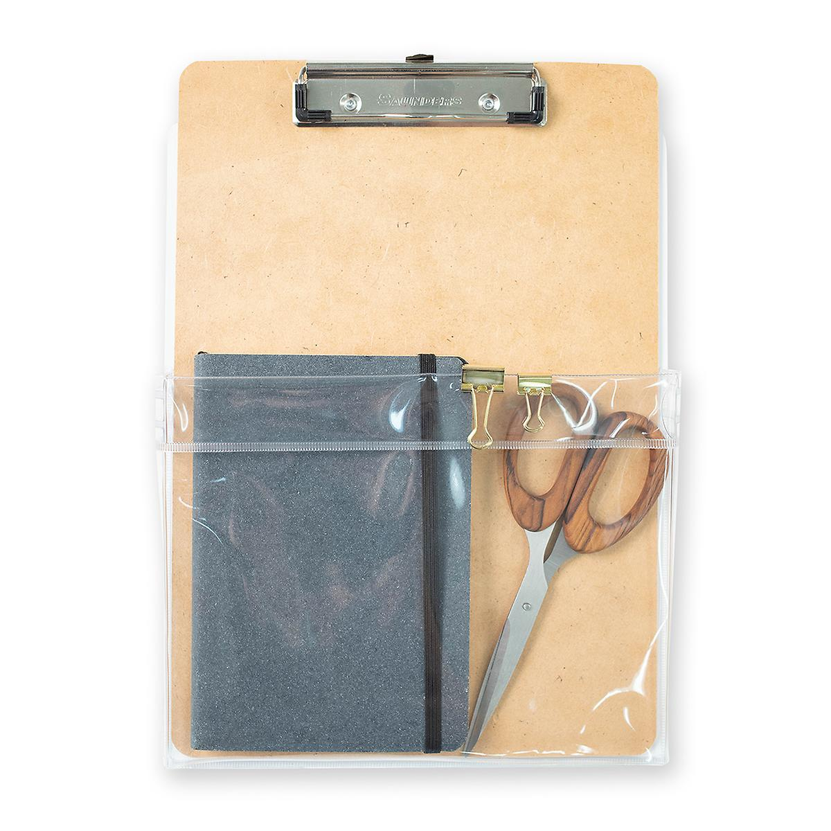 Design Ideas Large Lookers Magnetic Pouches