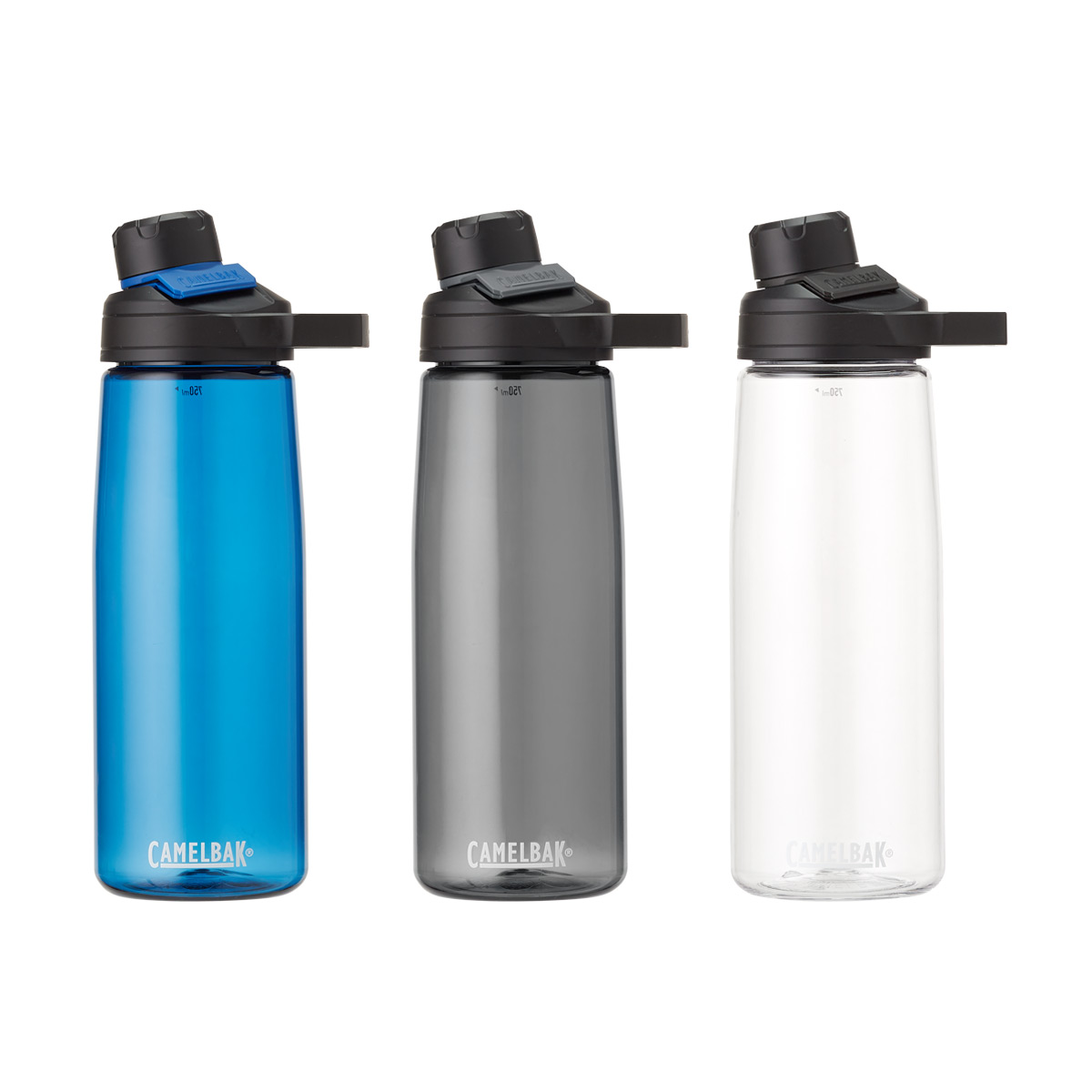 25 oz. Camelbak Chute Water Bottle