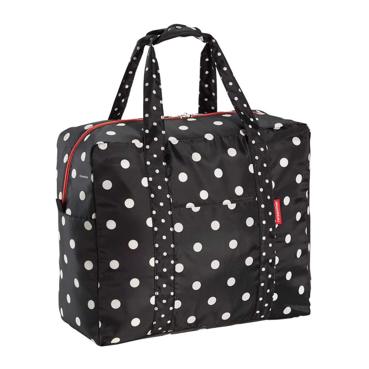 reisenthel Mixed Dots Touring Bag