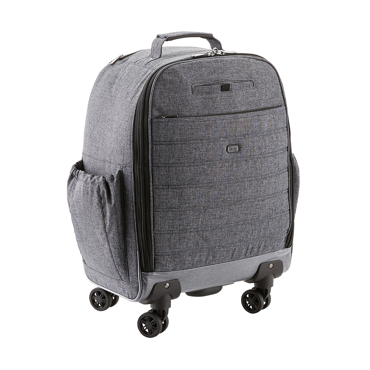 Lug Porter Wheelie Luggage
