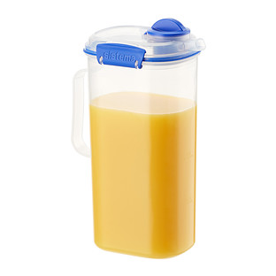 68 oz. Klip-It Juice Jug