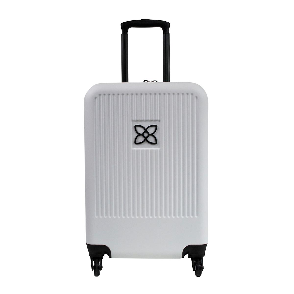 "Sherpani 22"" Meridian 4-Wheel Luggage"