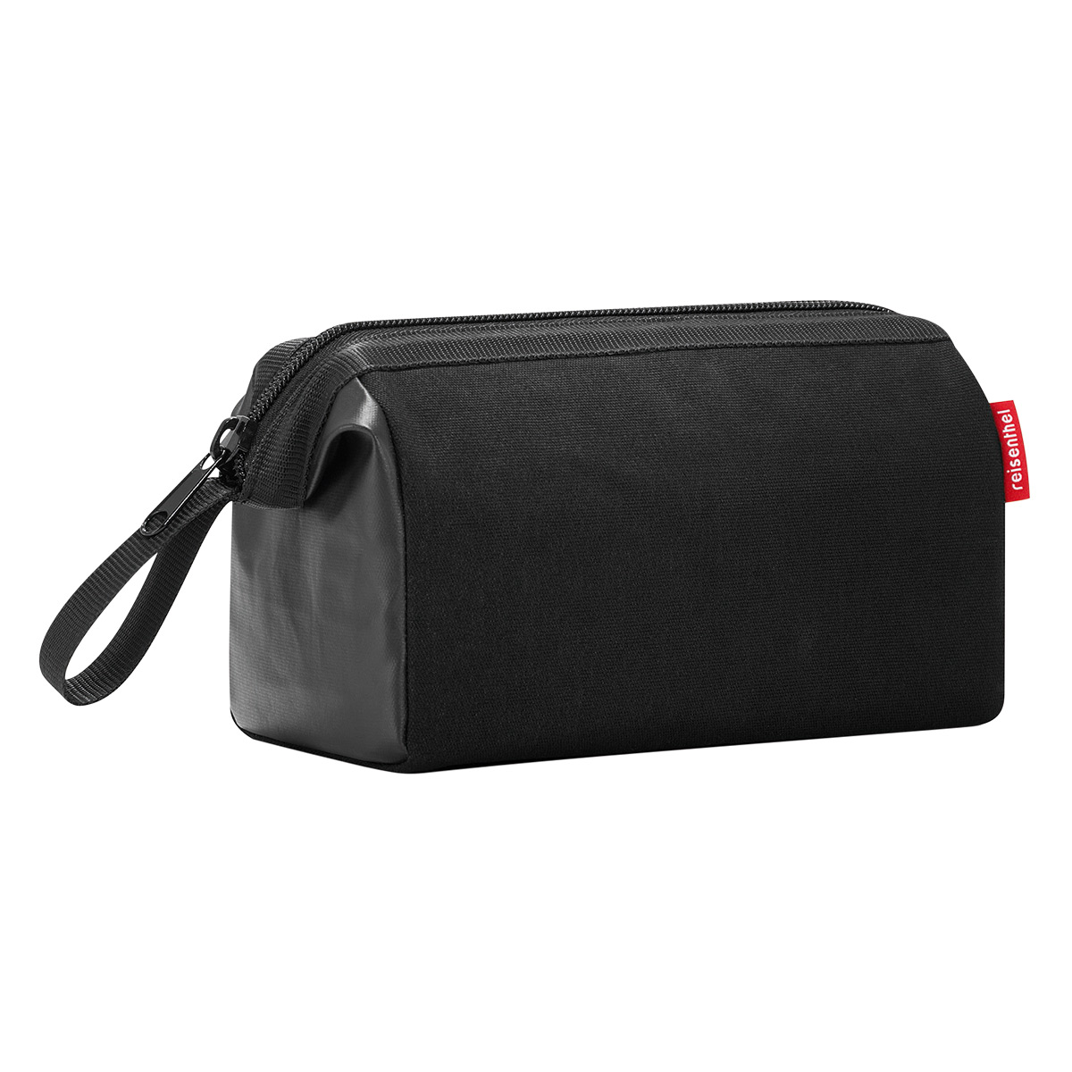 reisenthel Black Cosmetic Case