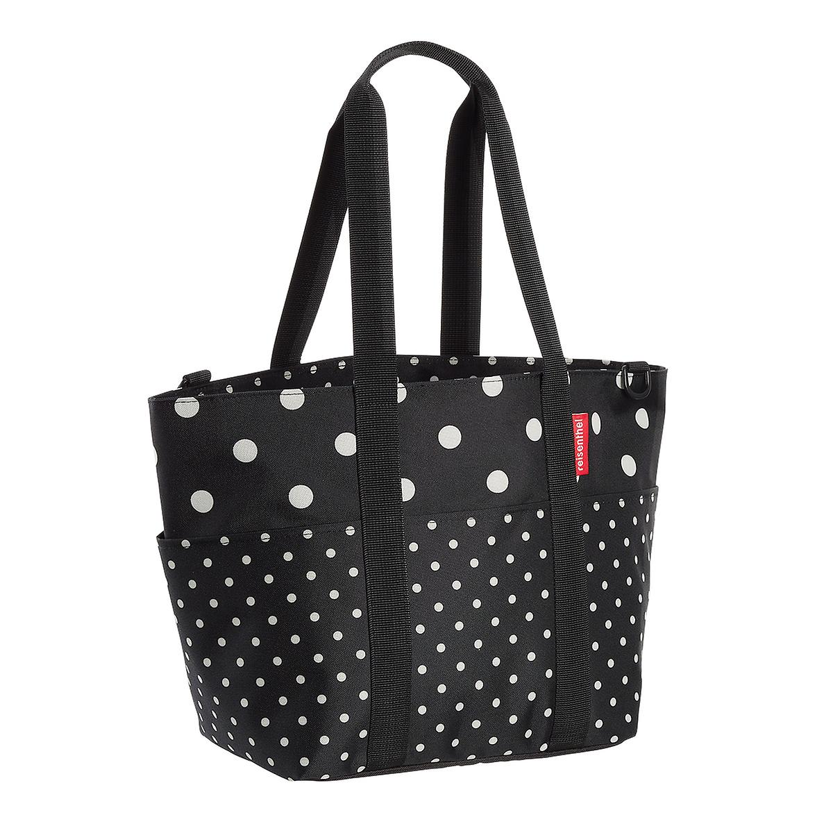 reisenthel Mixed Dots Multi Bag