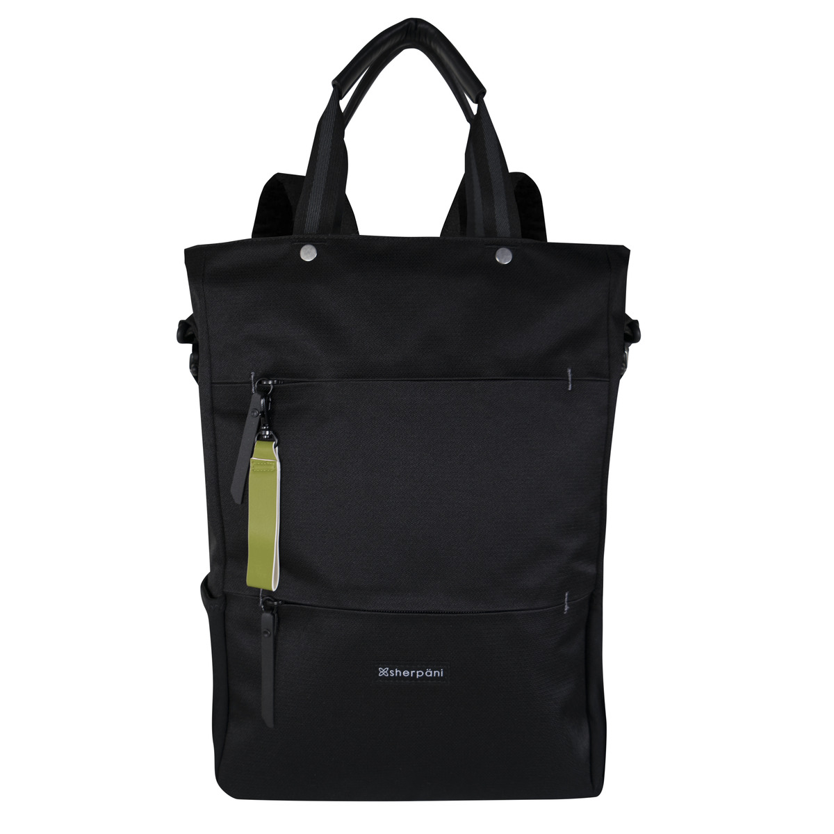 Sherpani Camden Backpack