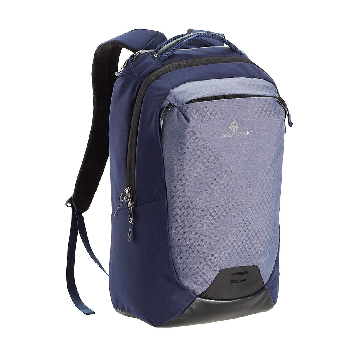 Eagle Creek Night Blue 30L Wayfinder Backpack