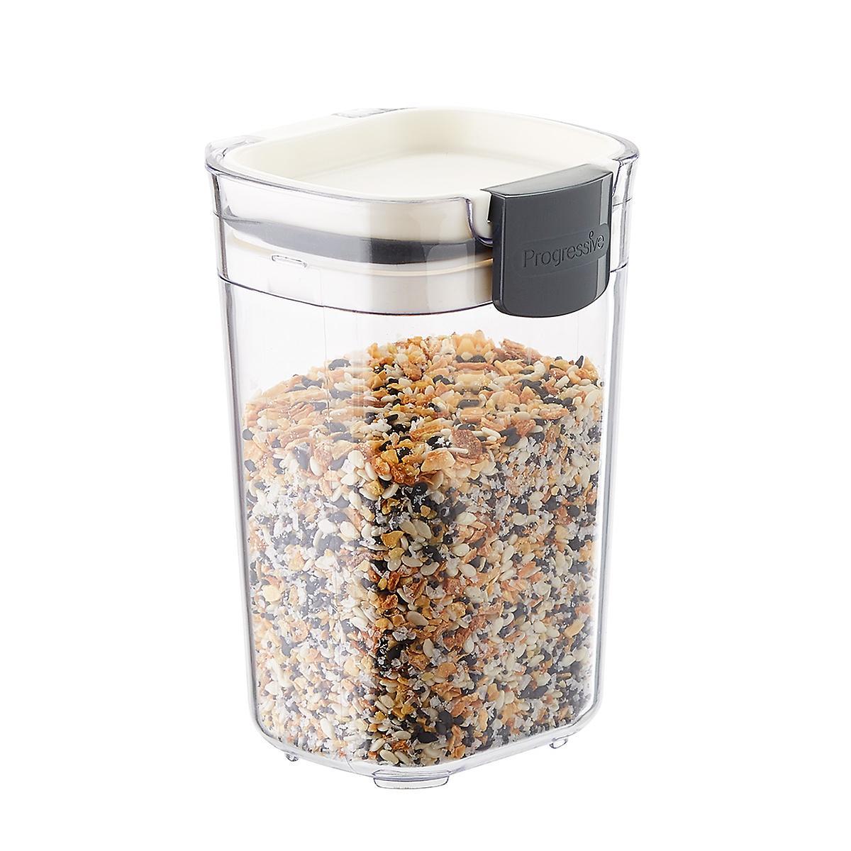 ProKeeper 5 oz. Seasoning Container