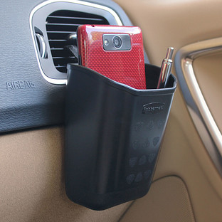 Rubbermaid Vent Caddy