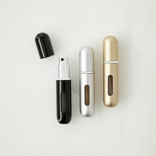 Travalo Easy-Fill Perfume Atomizer
