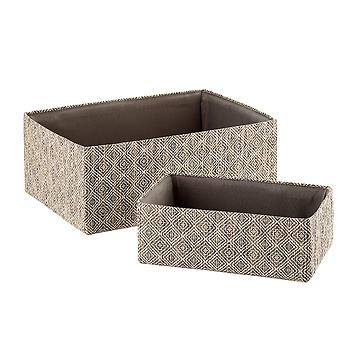 25% off Select Storage Collections