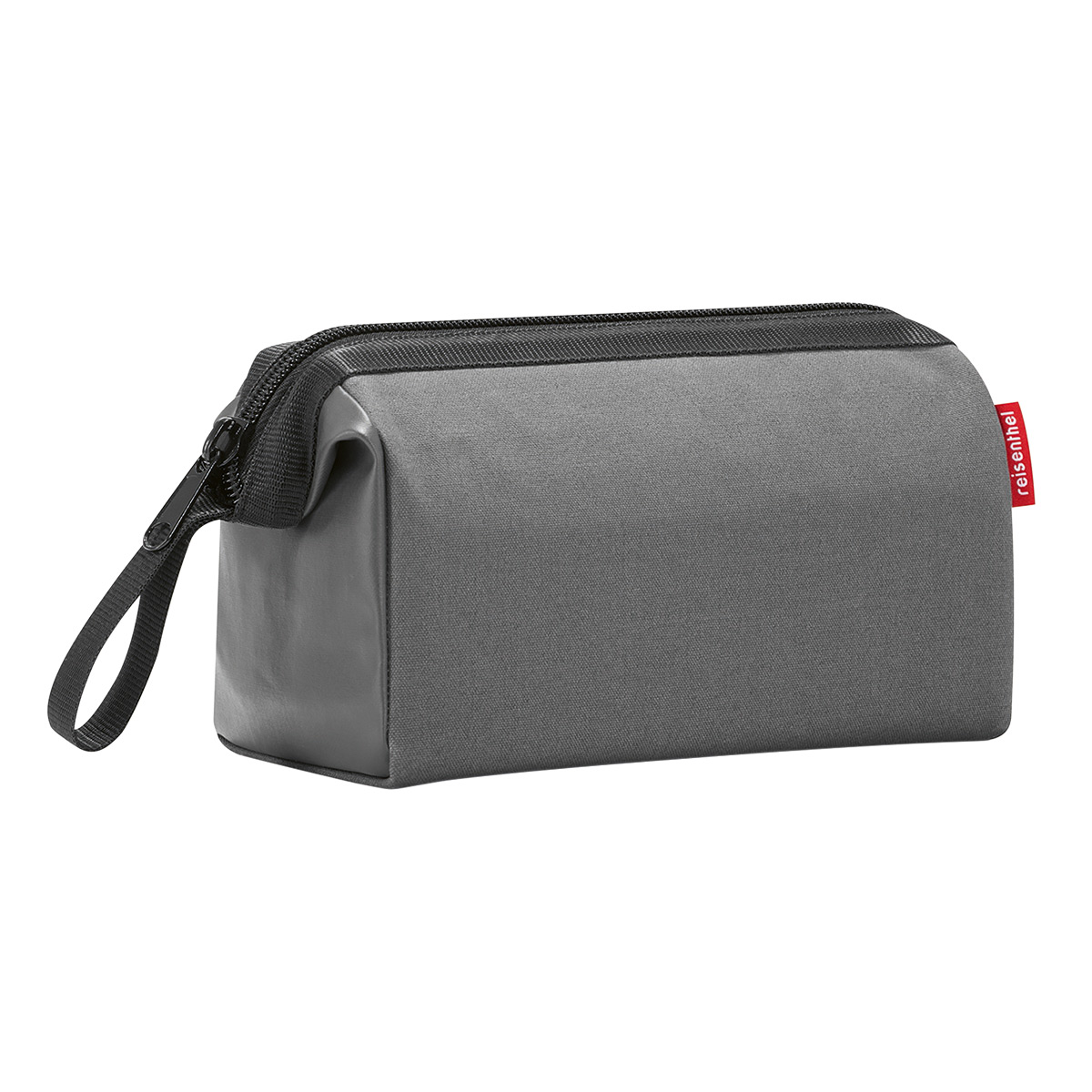 reisenthel Grey Cosmetic Case