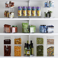 Genial The Container Store