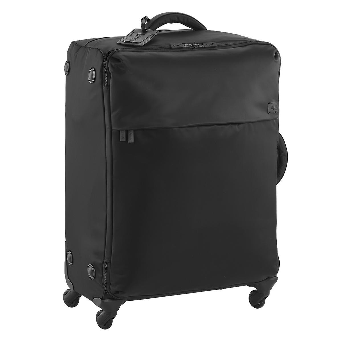 "Lipault Black 28"" Paris Luggage Solution Starter Kit"