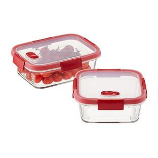 Curver Smart Cook Food Storage