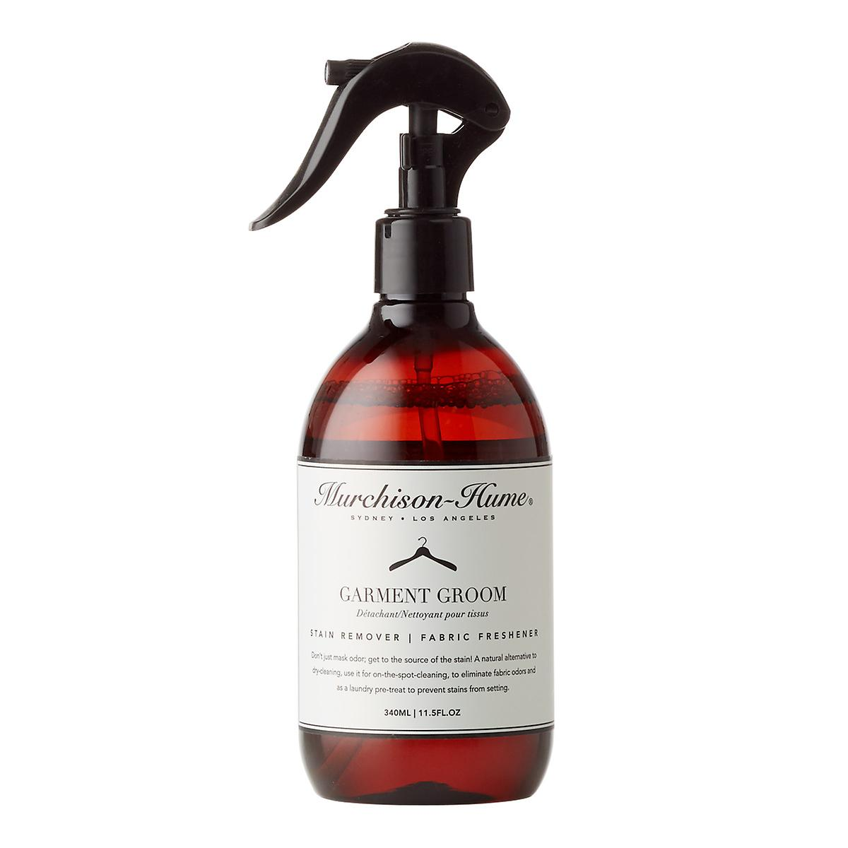 Murchison-Hume 11.5 oz. Garment Groom Clothing Spray