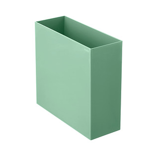 Sage Poppin Hanging File Box