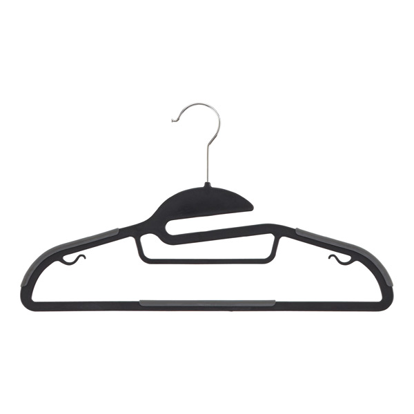 All-In-One Hangers Pkg/8