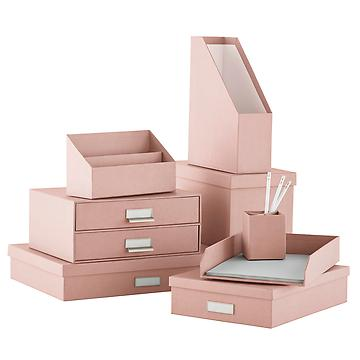Blush Stockholm Collection