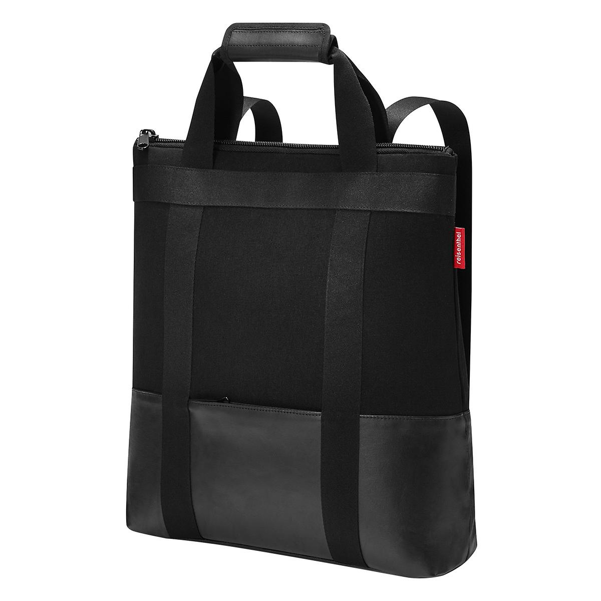 reisenthel Black Daypack