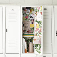 Locker Organizers Locker Decorations Amp Locker Shelves