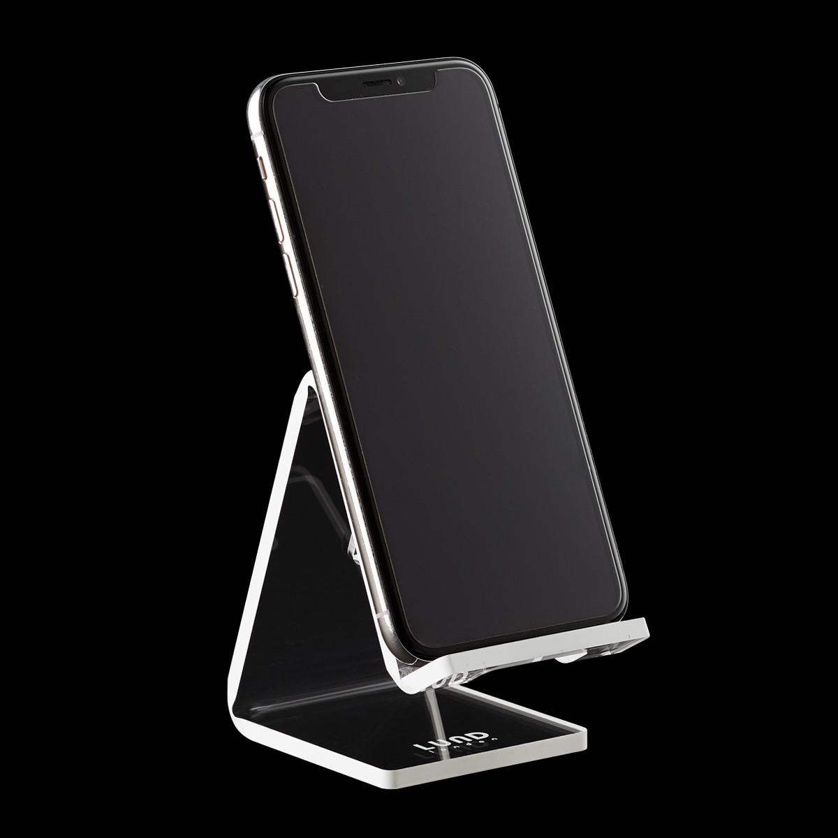 Mod Acrylic Phone Holder